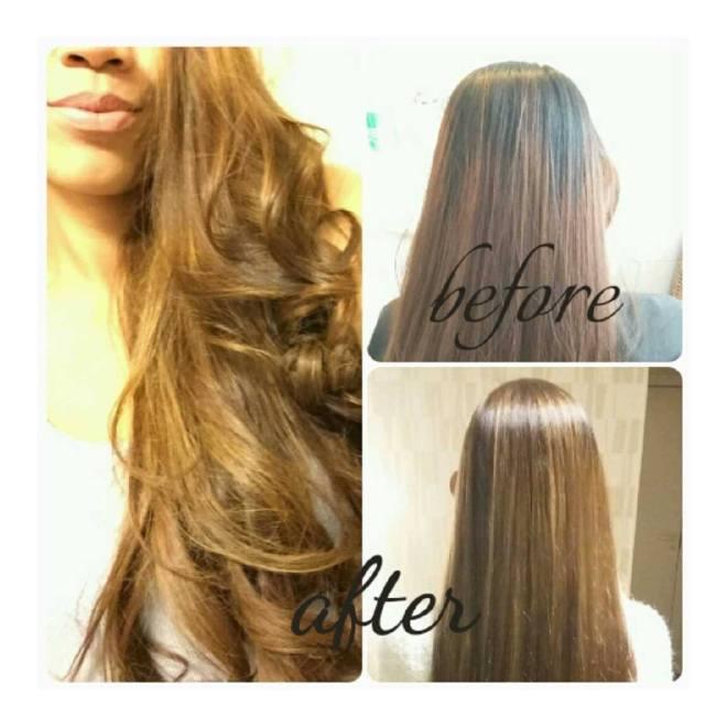 mari, yane, hår,stylist, färg,slingor,frisör,