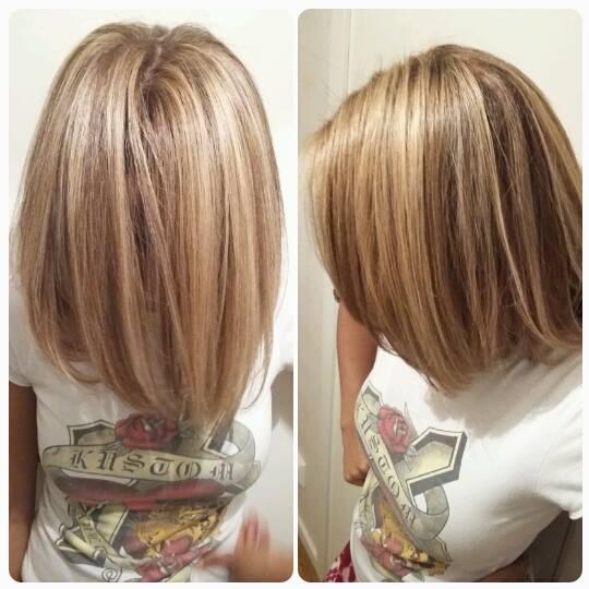 mari,yane,frisör,hår,stylist,afro, blond,färg,pris,slingor,