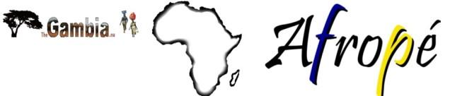 header,afrope,mari,yane,afro,hår,stylist,frisör,mode,branchen