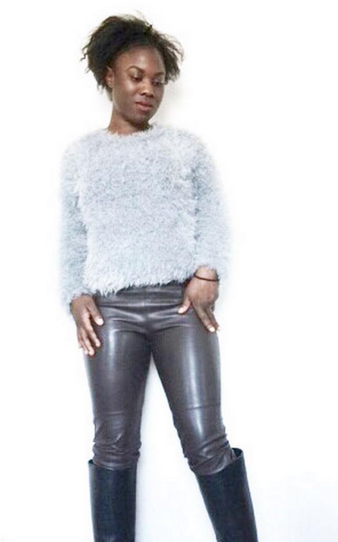 Mari,yane,hair,afro,my,style (2)