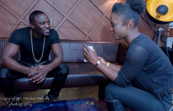 Akon, mari yane, hair, irespectlive, reema,lenoirpr, fashion911, fashion9one1.com, frisör, live, hip hop, live, musiker, zinkensdammip