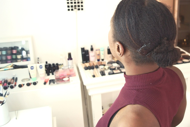 Mari yane, hair, afro,hår, sverige, frisör, natural ,curls, scandinavium, scandinaturals, afrotalk, 3 enkla frisyrer, mindre, 10 min