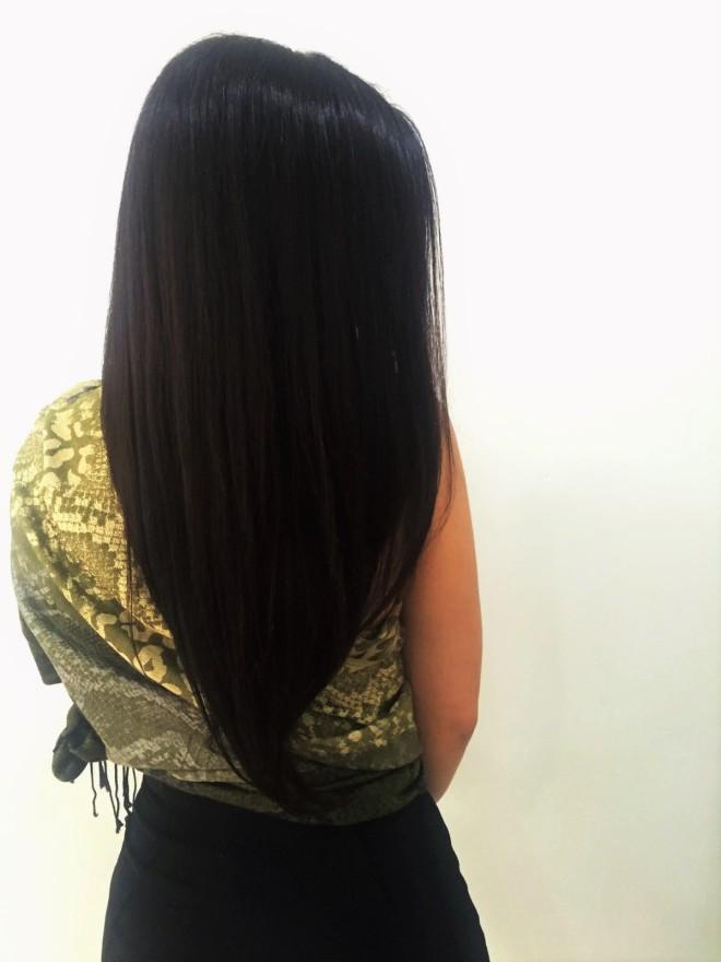 mari yane, hair, hår, afro, brasilianskt, föning, frisör, stockholm, känd, bästa,