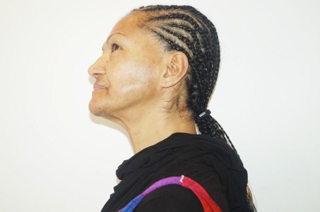 Mari Yane hair, frisör, afrohår, kungsholmen, stockholm, lê beauty (2)