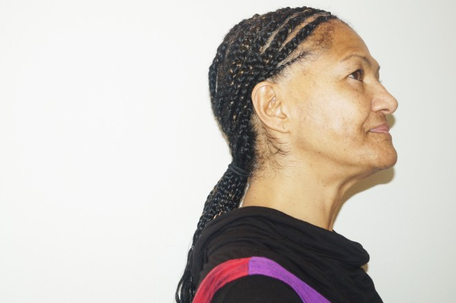 Mari Yane hair, frisör, afrohår, kungsholmen, stockholm, lê beauty (3)