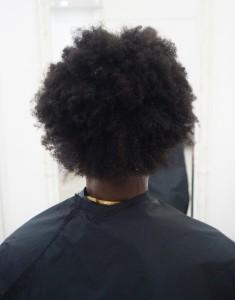 mari yane, frisör, afrohår, stylist, natural , hair, blogger, scandinaturals, curls, lockig, afro,