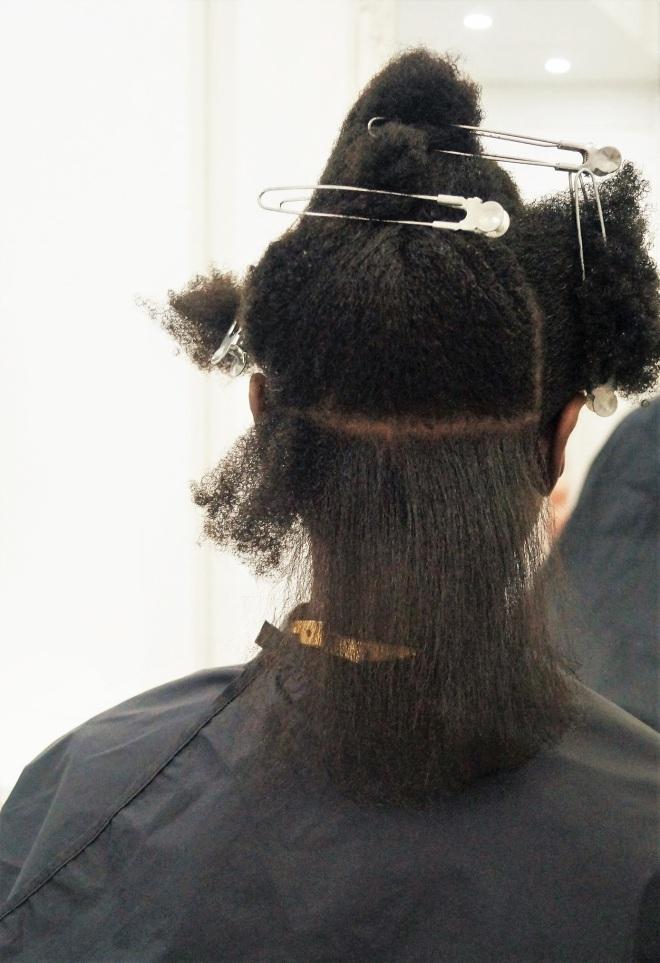 mari yane, afrohår, krulligt hår, naturligt , hår, obehandlat, krympning, shrinkage, natural, frisör, stockholm , scandinavia, stylist